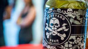 boneyard-beer-960