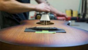 breedlove-guitar-960