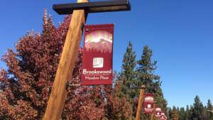 brookswood-meadow-plaza-960