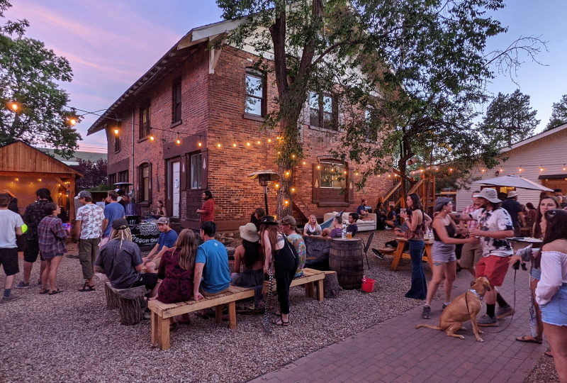 bunk-and-brew-people-on-patio-gallery-2