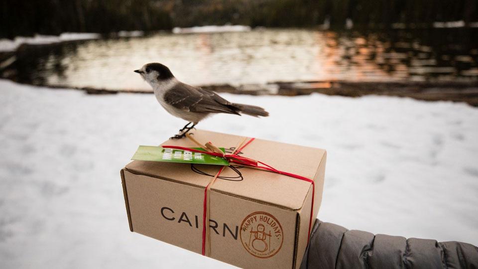 cairn-bend-960
