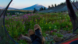 camping-bend-oregon-960