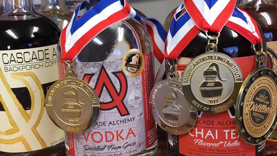 cascade-alchemy-distillery-960