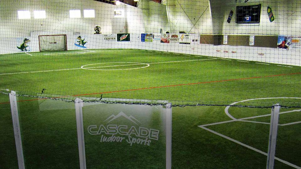 cascade-indoor-sports-960