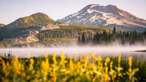 cascade-lakes-scenic-byway-960