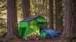 cascadia-vehicle-tents-960