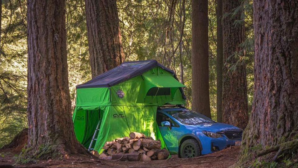 cascadia-vehicle-tents-960