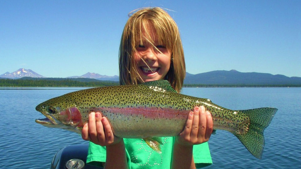 central-oregon-fishing-960