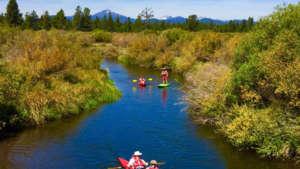 central-oregon-river-adventures-960