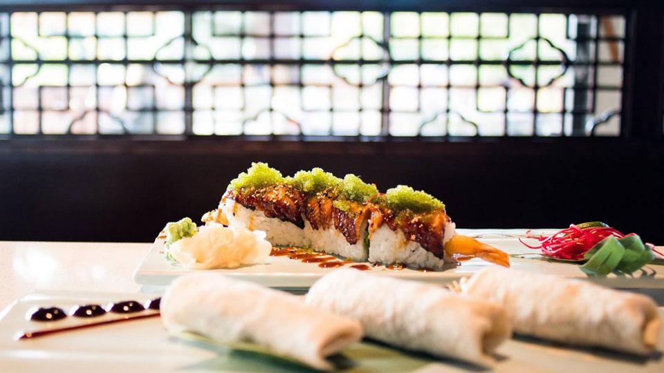 chi-restaurant-sushi-960