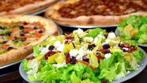 cibellis-new-york-pizza-960