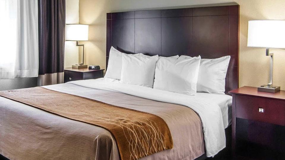 comfort-inn-suites-bend-960