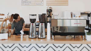 companion-coffeehouse-bend-960