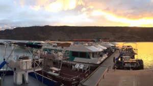 cove-palisades-resort-marina-960