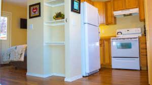covenient-cozy-cottage-bend-rental-960