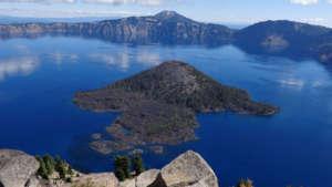 crater-lake-national-park-960