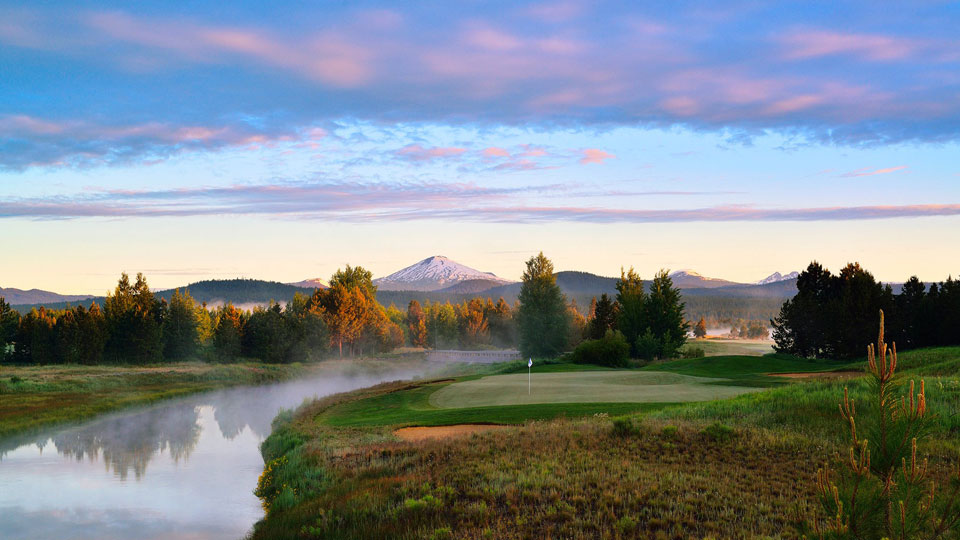 https://www.visitbend.com/wp-content/uploads/2018/04/crosswater-golf-course-sunriver-960.jpg