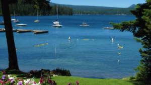 cultus-lake-resort-960
