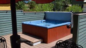 cumberland-house-rental-960