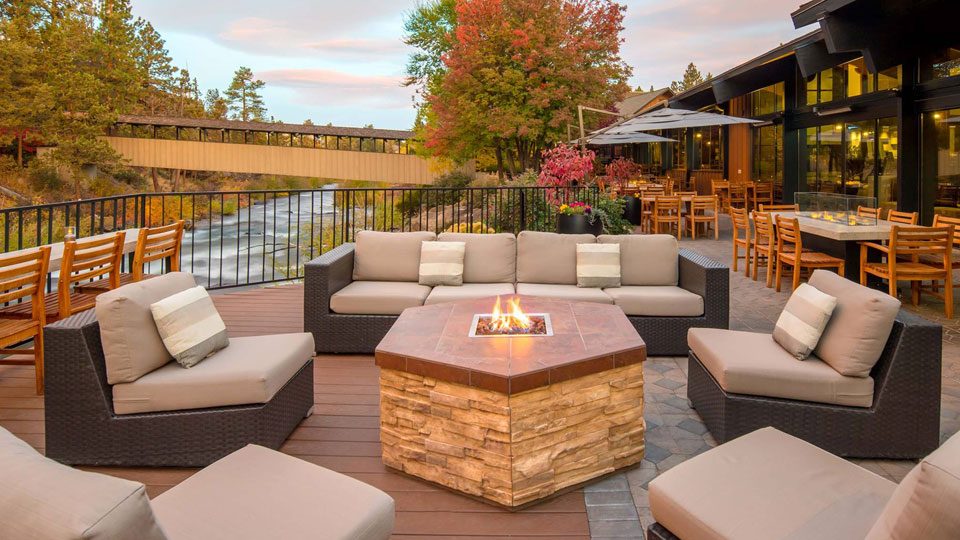 currents-the-riverhouse-960