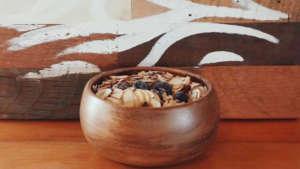 dakine-cafe-bend-960