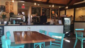dakine-grindz-cafe-960