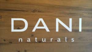 dani-naturals-960