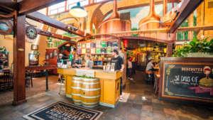deschutes-brewery-downtown-960