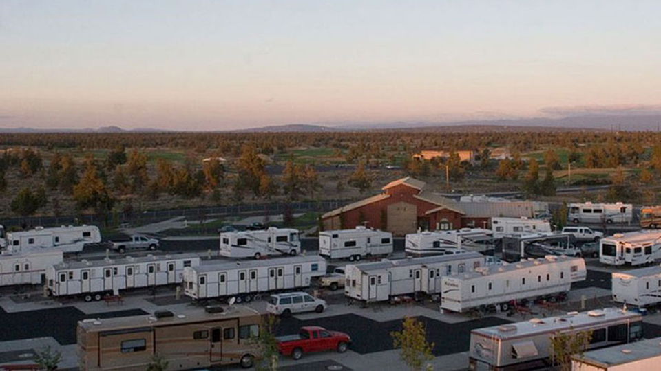 deschutes-expo-center-rv-park-960