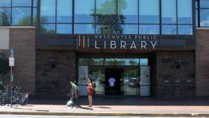 deschutes-public-library-960