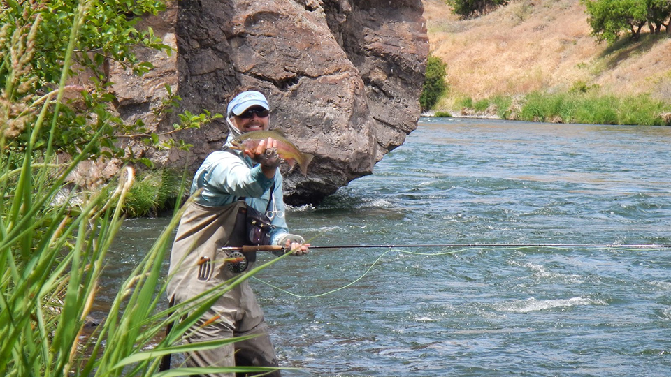 deschutes-river-fly-shop-and-camp-960