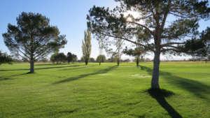 desert-peaks-golf-course-960