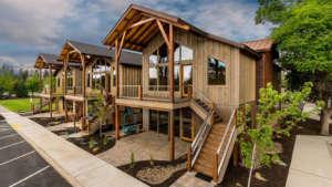desert-pine-properties-960