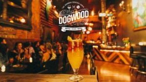 dogwood-cocktail-cabin-960