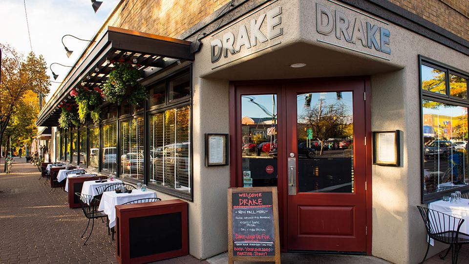 drake-restaurant-960