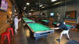 dudas-billiards-bar-960