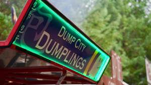dump-city-dumplings-960
