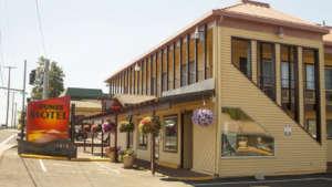 dunes-motel-960
