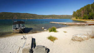 east-lake-campground-960