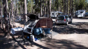 east-lake-resort-and-rv-park-960