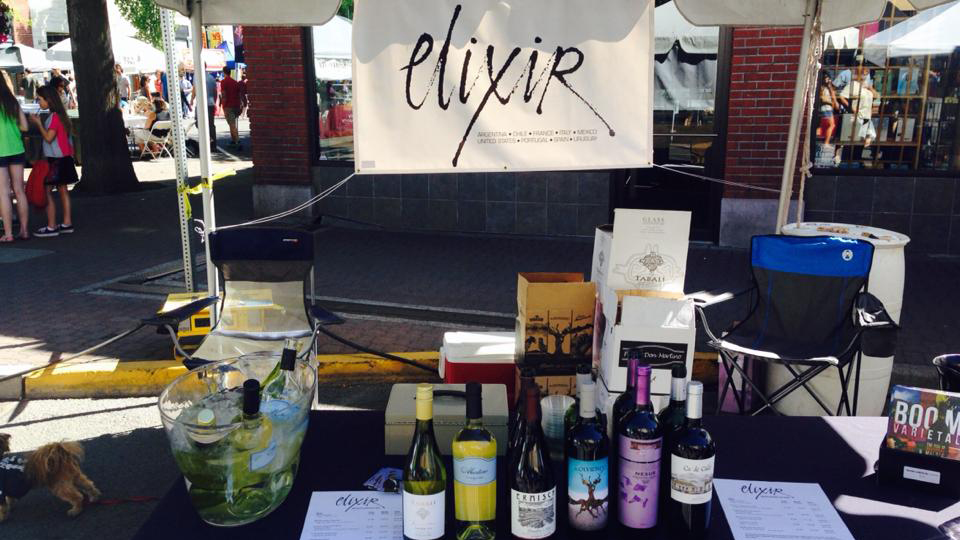 elixir-wine-group-960
