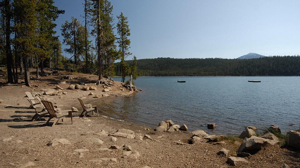 elk-lake-campground-960