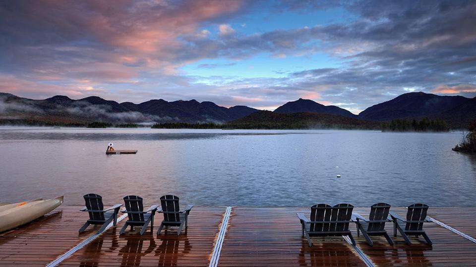 elk-lake-resort-960
