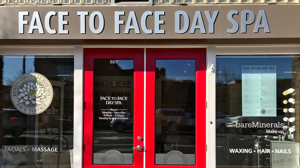 face-to-face-day-spa-960
