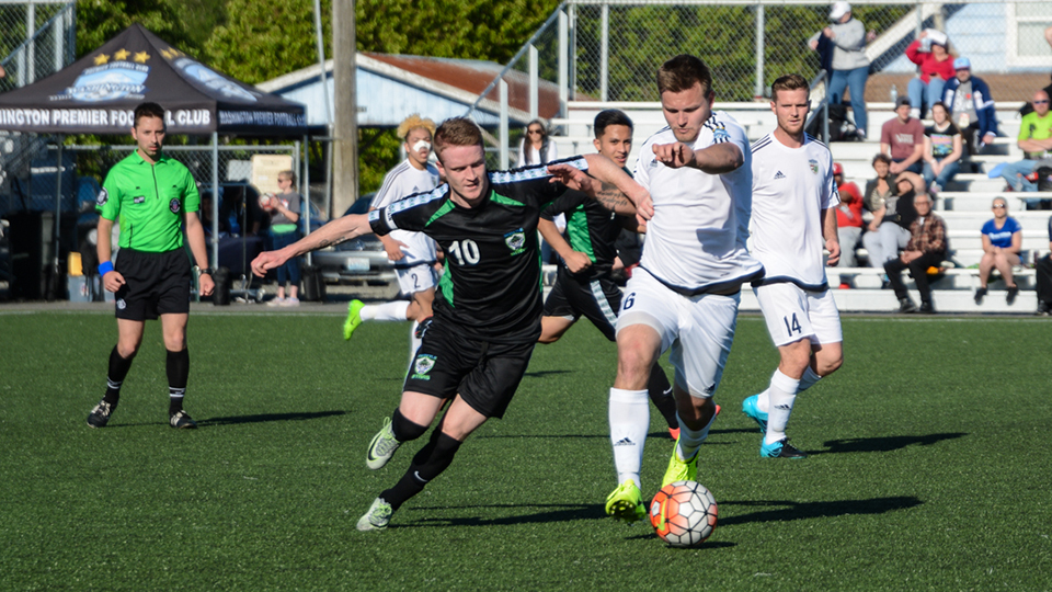 https://www.visitbend.com/wp-content/uploads/2018/04/fc-timbers-bend-premier-cup-960.jpg