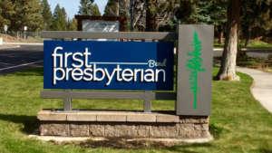 first-presbyterian-church-960