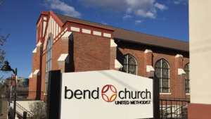 first-united-methodist-church-960