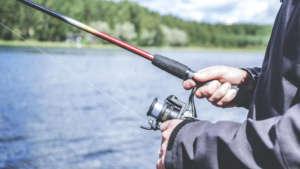 fishing-generic-960