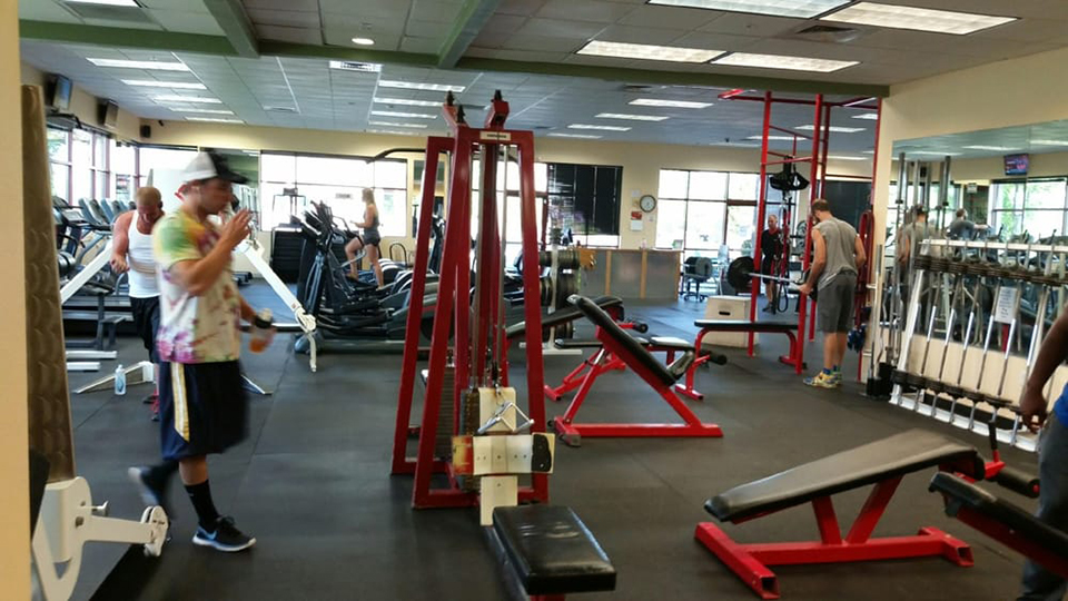 fitness-1440-960