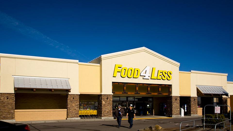 food-4-less-960